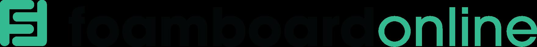 FoamBoard Online